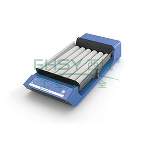 Roller 6 basic   滚轴混匀器6基本型,IKA