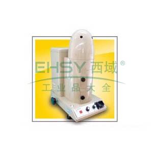 水分测定仪,SHl0A,50g/5mg,菁海
