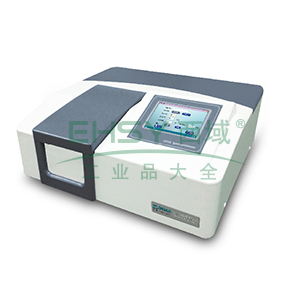 UV1800紫外可见分光光度计(彩屏),菁华