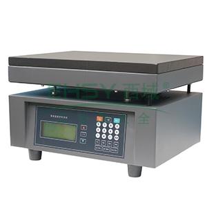 恒温电热板,DRB-400L,400*300,400℃,精锐