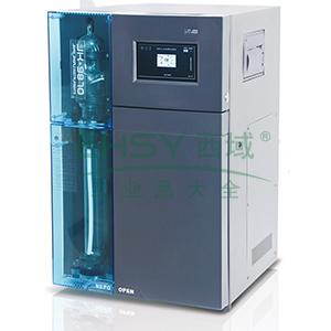 自动凯氏定氮仪,JK9870A,消化管排废、滴定曲线,精锐