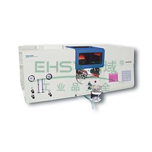 AA320N(CRT)原子吸收分光光度计
