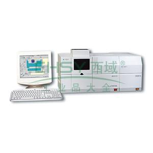 4510F(PC控制)原子吸收分光光度计