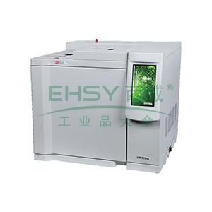 气相色谱仪,GC112A(FID+TCD)