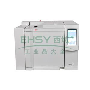 热导检测器,GC126-TCD
