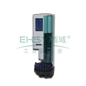 气相色谱自动进样器,AS6新
