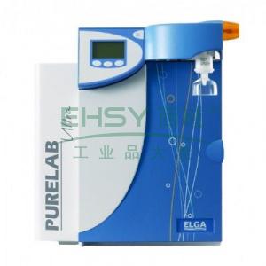 ELGA Purelab Ultra系列超纯水机