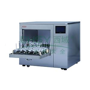 实验室洗瓶机(主机,不含架子、不含清洗液),CTLW-120,120L