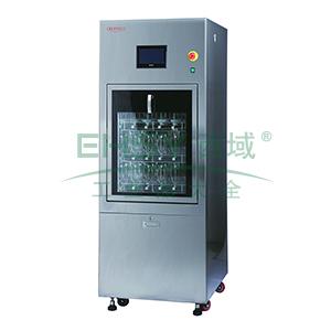 实验室洗瓶机(主机,不含架子、不含清洗液),CTLW-320,320L