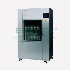 实验室洗瓶机(主机,不含架子、不含清洗液),CTLW-420,420L