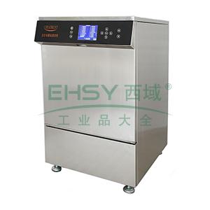 实验室洗瓶机(主机,不含架子、不含清洗液),CTLW-200A,200L