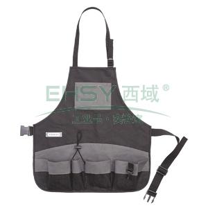 史丹利工具围裙,520X550,95-269-23