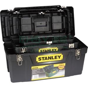 史丹利工具箱,16寸,94-857-37