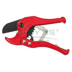史丹利割刀,PVC管子割刀42mm,14-442-22