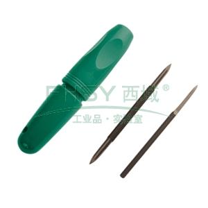 世达刮刀套装,3件套,93457