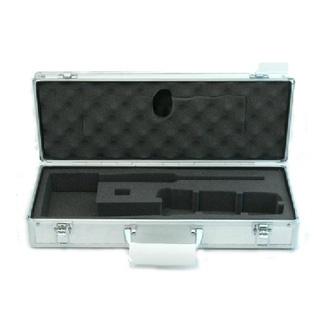 德图/Testo 仪器箱,存放测量仪器和探头,订货号:0516 0201