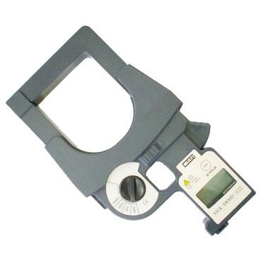 钳形表,日本万用超大口径数字钳形电流表,MultiMCL-3000D