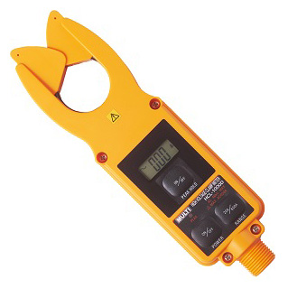 钳形表,日本万用高低压钳形电流表,MultiHCL-1000D