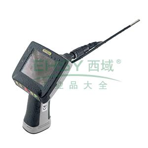 内窥镜,精耐 可记录防水型工业视频内窥镜,DCS665
