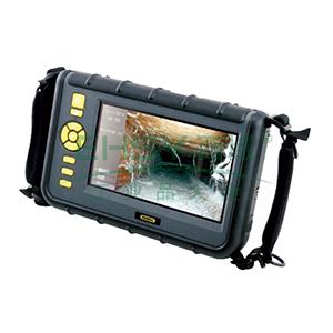 内窥镜,GENERAL 全功能内窥检测系统,DCS2000