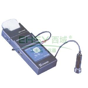 测振仪,时代 便携式测振仪,TIME7212/TV100
