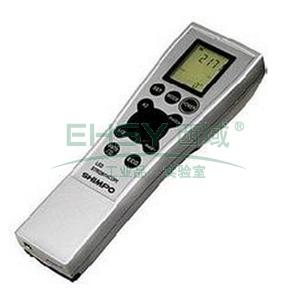 频闪仪,力新宝 LED充电型,DT-326