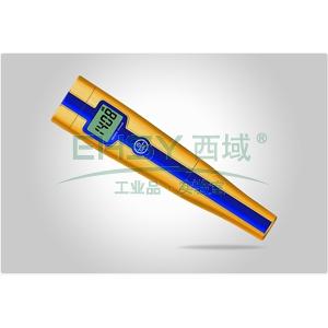 电导率仪,笔式电导率仪,5021