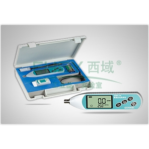 电导率仪,便携式电导率仪,DDB-11A