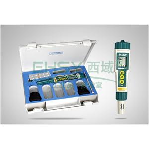 余氯计,笔式总余氯 电极法测试,CL200