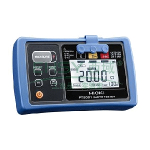 电阻测量仪【价格 型号