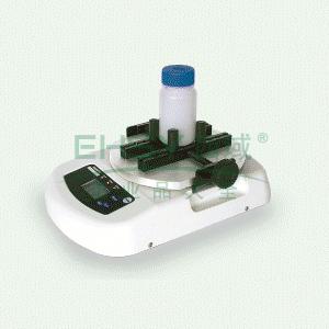 力新宝/SHIMPO 数字扭矩仪 经济型扭矩仪,TNJ-5