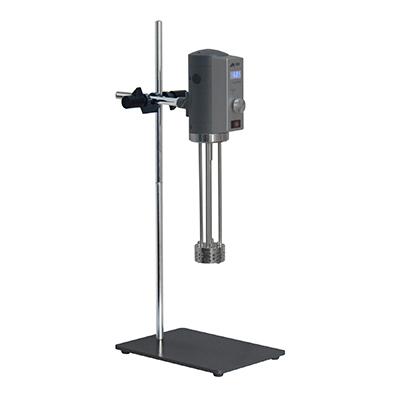 剪切乳化机,数显,AE300L-H,300W功率
