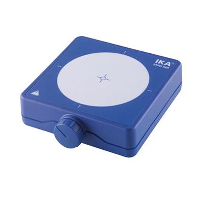 IKA磁力搅拌器,搅拌量:1L,Mini MR标准型