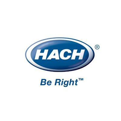 哈希haocaiHNB POWDER, ONE BOTTLE,2307355