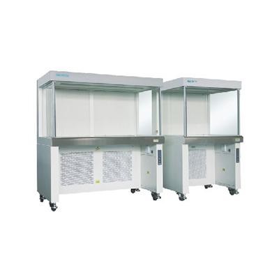 智能洁净工作台,新颖型,ISO 5级(ISO Class 5),100级(美联邦209E)Class 100(Fad 209E),工作区尺寸:720x650x570mm
