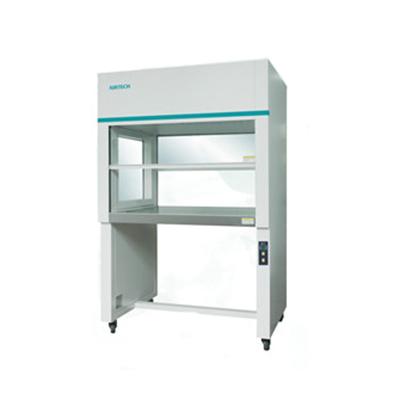 洁净工作台,ISO 5级(ISO Class 5),100级(美联邦209E)Class 100(Fad 209E),工作区尺寸:870x690x520mm
