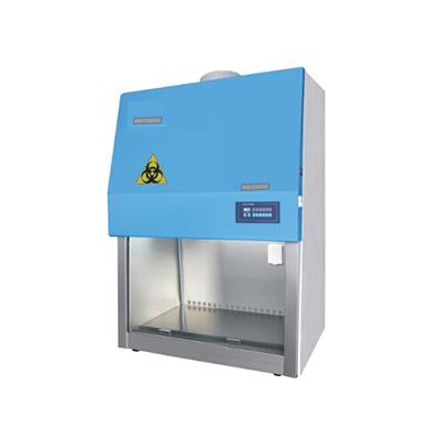 生物安全柜,BHC-1300ⅡA2(桌上型),工作区尺寸:800x500x600mm