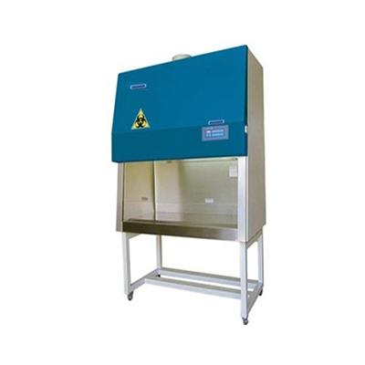 生物安全柜,BHC-1300ⅡA2(单人型),工作区尺寸:960x600x640mm
