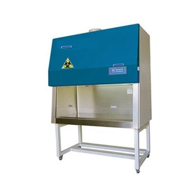生物安全柜,BHC-1300ⅡA2(双人型),工作区尺寸:1360x600x640mm