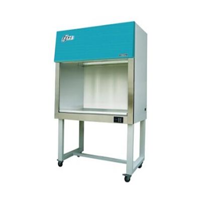 洁净工作台,双人单面,垂直流,VS-1300/1300U,工作区尺寸:1160x710x680mm