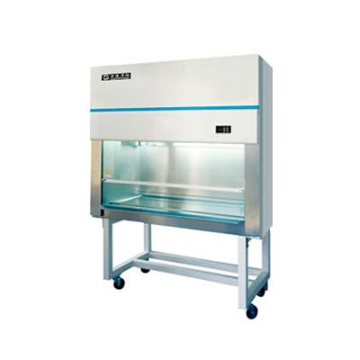 生物洁净工作台,单人单面,BCM-1000,工作区尺寸:900x600x620mm
