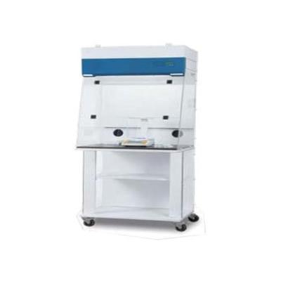粉末称量柜,CLG-A1,工作区尺寸:900x600x1000mm