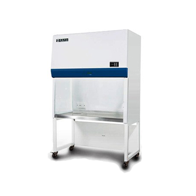 苏州苏洁配药柜,SJ-PYG1200,工作区尺寸:1120x540x600mm