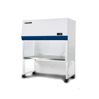 苏州苏洁配药柜,SJ-PYG1600,工作区尺寸:1450x540x600mm