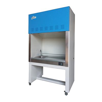 苏州苏洁通风柜,TFG-1200标准型,内部尺寸:1100x700x700mm