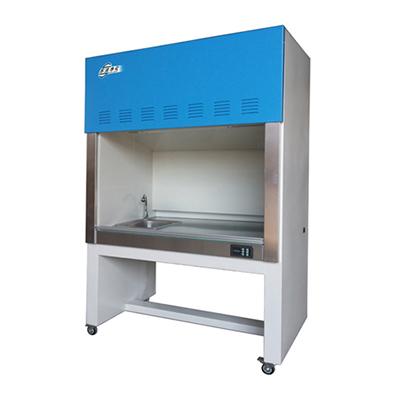 苏州苏洁通风柜,TFG-1500标准型,内部尺寸:1400x700x700mm