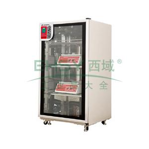 CO2培养箱,与CGIII-16配套,外形尺寸845×885×1349mm,精骐,PYC-16