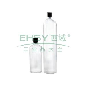 细胞培养瓶,高硼硅材料,螺口盖,1500ml,Φ110mm   L:285mm,精骐,GP-1500