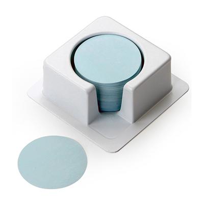 HACH过滤膜,孔径0.45µm,直径47mm,100片装