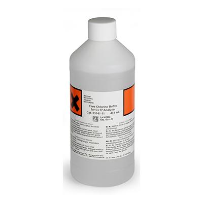 余氯试剂,473ml,8867711-CN